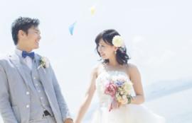 愛知、岐阜、三重、名古屋結婚相談所ブライダルサロンZEROwoman