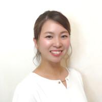 愛知、岐阜、三重、名古屋女性専門結婚相談所ブライダルサロンZEROカウンセラー野村心