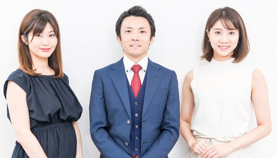 愛知、岐阜、三重、名古屋結婚相談所ブライダルサロンZEROwomanトップスマホ