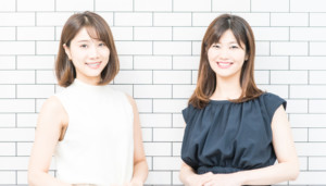 愛知、岐阜、三重、名古屋結婚相談所ブライダルサロンZEROwomanトップ3スマホ