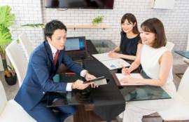 愛知、岐阜、三重、名古屋結婚相談所ブライダルサロンZEROwoman経験豊富