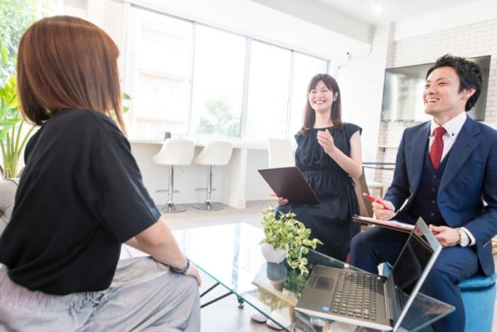 愛知、岐阜、三重、名古屋結婚相談所ブライダルサロンZEROwoman男性目線アドバイス