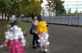 愛知、岐阜、三重、名古屋結婚相談所ブライダルサロンZEROwomanプロフィール撮影