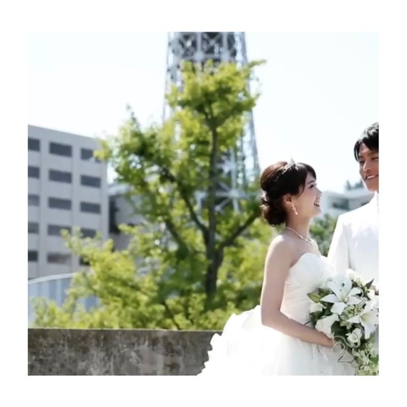 愛知、岐阜、三重、名古屋結婚相談所ブライダルサロンZEROwoman中嶋