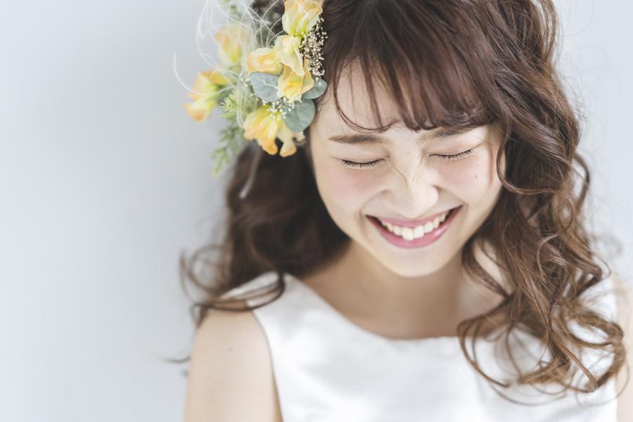 愛知、岐阜、三重、名古屋結婚相談所ブライダルサロンZEROwoman20代限定プランメイン画像