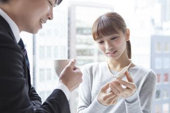 愛知、岐阜、三重、名古屋結婚相談所ブライダルサロンZEROwoman20代応援プラン安心安全な出会い