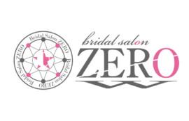 愛知、岐阜、三重、名古屋結婚相談所ブライダルサロンZEROwomanロゴ