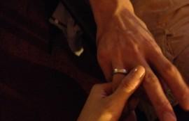 愛知、岐阜、三重、名古屋結婚相談所ブライダルサロンZEROwomanモテモテ