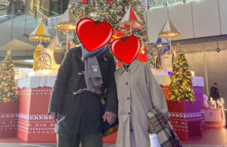 愛知、岐阜、三重、名古屋結婚相談所ブライダルサロンZEROwoman成婚