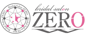 ブライダルサロンZERO for womanは名古屋を拠点に愛知、岐阜、三重の20代、30代の女性婚活に特化した結婚相談所