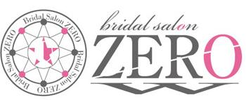ブライダルサロンZERO for womanは名古屋・岐阜・三重で4店舗を運営し、20代、30代の女性婚活に特化した結婚相談所です。