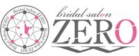 愛知、岐阜、三重、名古屋女性専門結婚相談所ブライダルサロンZEROwomanロゴ