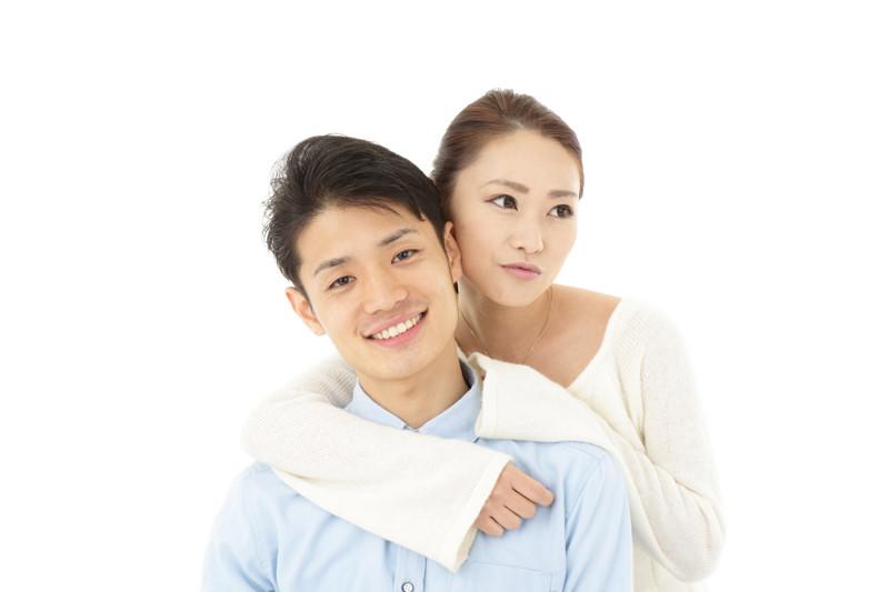 愛知、岐阜、三重、名古屋女性結婚相談所ブライダルサロンZEROwoman良い男
