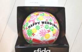 愛知、岐阜、三重、名古屋女性専門結婚相談所ブライダルサロンZEROwoman34歳女性成婚