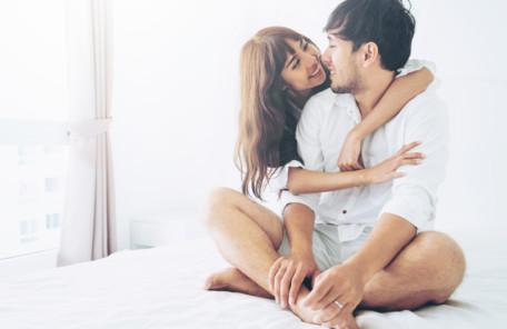 愛知、岐阜、三重、名古屋女性専門結婚相談所ブライダルサロンZERO幸せ結婚生活