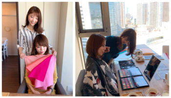 愛知、岐阜、三重、名古屋女性専門結婚相談所ブライダルサロンZERO美容