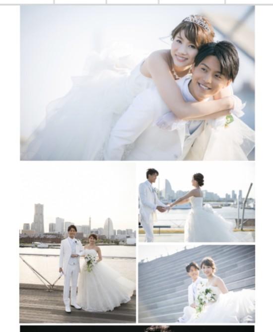愛知、岐阜、三重、名古屋女性専門結婚相談所ブライダルサロンZEROモデル中嶋2