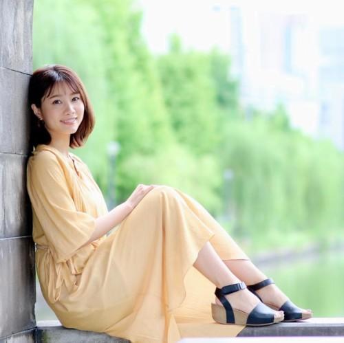愛知、岐阜、三重、名古屋女性専門結婚相談所ブライダルサロンZEROモデル中嶋3