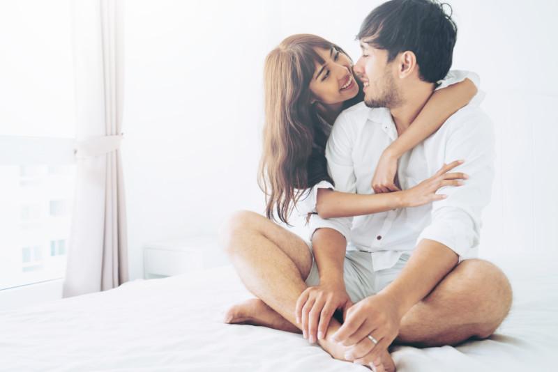 愛知、岐阜、三重、名古屋女性専門結婚相談所ブライダルサロンZERO愛され女子