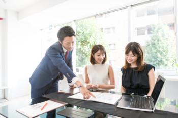愛知、岐阜、三重、名古屋女性専門結婚相談所ブライダルサロンZERO充実サポート体制