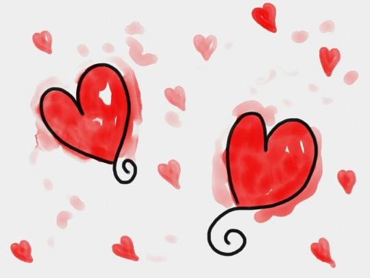 愛知、岐阜、三重、名古屋女性専門結婚相談所ブライダルサロンZERO成婚の定義