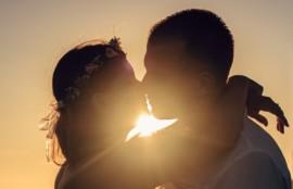 愛知、岐阜、三重、名古屋女性専門結婚相談所ブライダルサロンZERO本命彼女