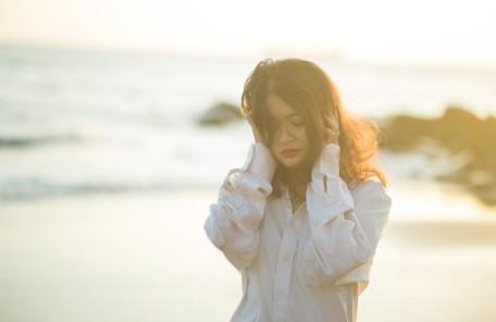 愛知、岐阜、三重、名古屋女性専門結婚相談所ブライダルサロンZERO美人でも婚活がうまくいかない理由