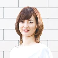 愛知、岐阜、三重、名古屋女性専門結婚相談所ブライダルサロンZEROカウンセラー松永真由美