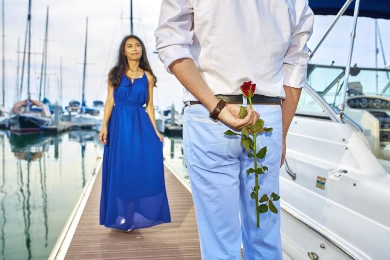 愛知、岐阜、三重、名古屋女性専門結婚相談所ブライダルサロンZERO継続