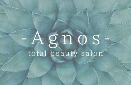 愛知、岐阜、三重、名古屋女性専門結婚相談所ブライダルサロンZERO美容提携店舗Agnos