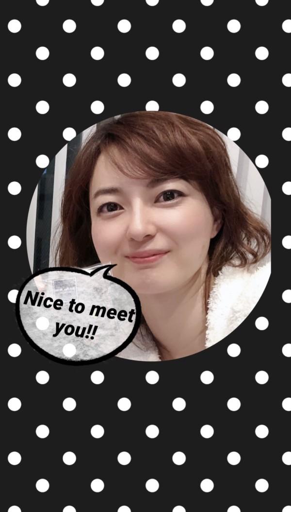 愛知、岐阜、三重、名古屋女性専門結婚相談所ブライダルサロンZEROカウンセラー松永