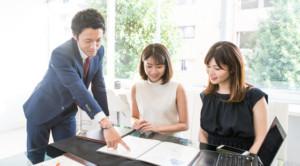 愛知、岐阜、三重、名古屋女性専門結婚相談所ブライダルサロンZEROカウンセラー2名制の充実サポート体制