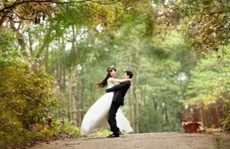 愛知、岐阜、三重、名古屋女性専門結婚相談所ブライダルサロンZERO価値重視