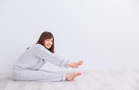愛知、岐阜、三重、名古屋女性専門結婚相談所ブライダルサロンZERO自己変革の準備