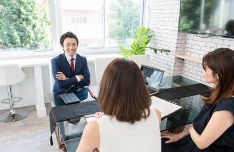 愛知、岐阜、三重、名古屋女性専門結婚相談所ブライダルサロンZERO退会者がいない理由