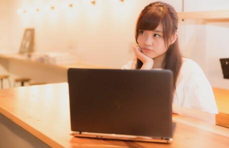 愛知、岐阜、三重、名古屋女性専門結婚相談所ブライダルサロンZEROどんな相手とだったら幸せになれるか