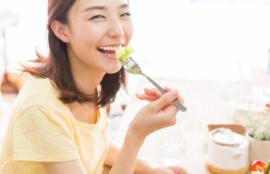 愛知、岐阜、三重、名古屋女性専門結婚相談所ブライダルサロンZERO満たされる女性