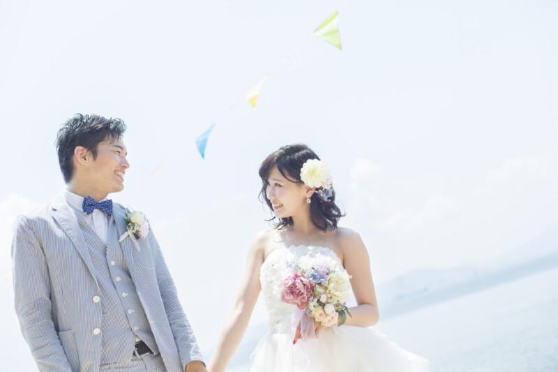愛知、岐阜、名古屋女性専門結婚相談所ブライダルサロンZERO成婚トップクラス