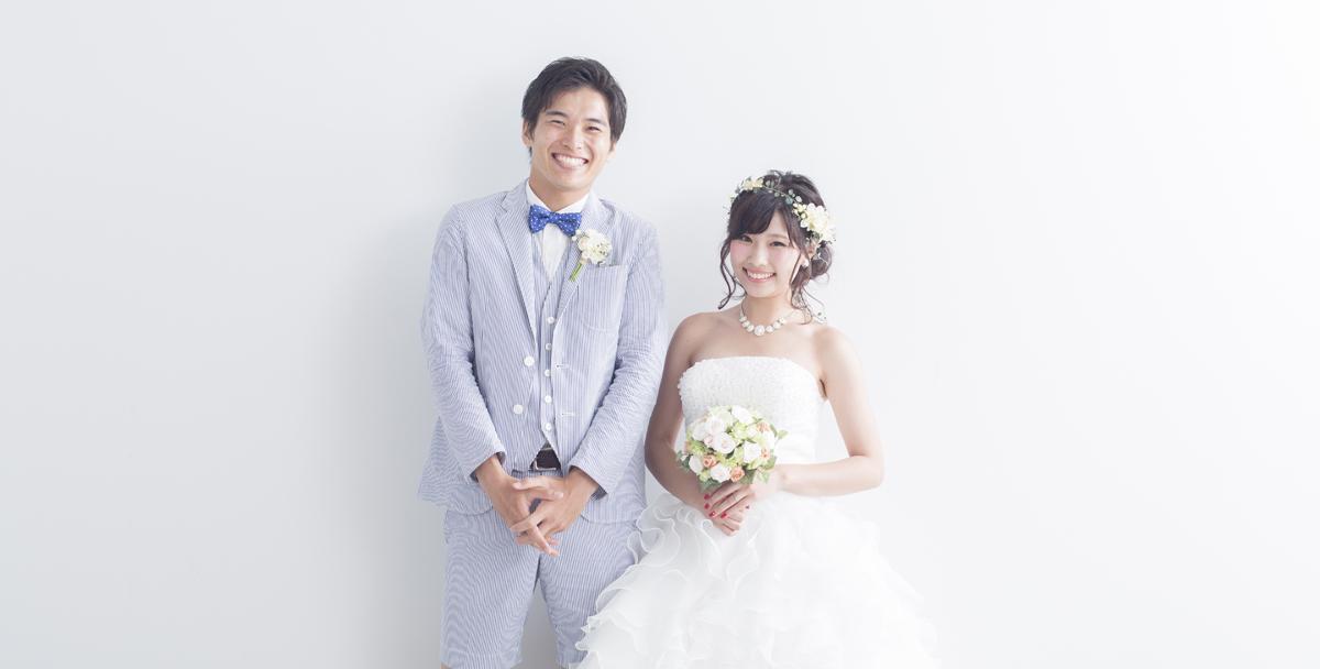 愛知、岐阜、名古屋女性専門結婚相談所ブライダルサロンZERO無料面談