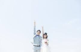 愛知、岐阜、名古屋女性専門結婚相談所ブライダルサロンZEROスピード婚