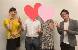 名古屋、岐阜の女性専門結婚相談所ブライダルサロンZERO28歳成婚アンケート